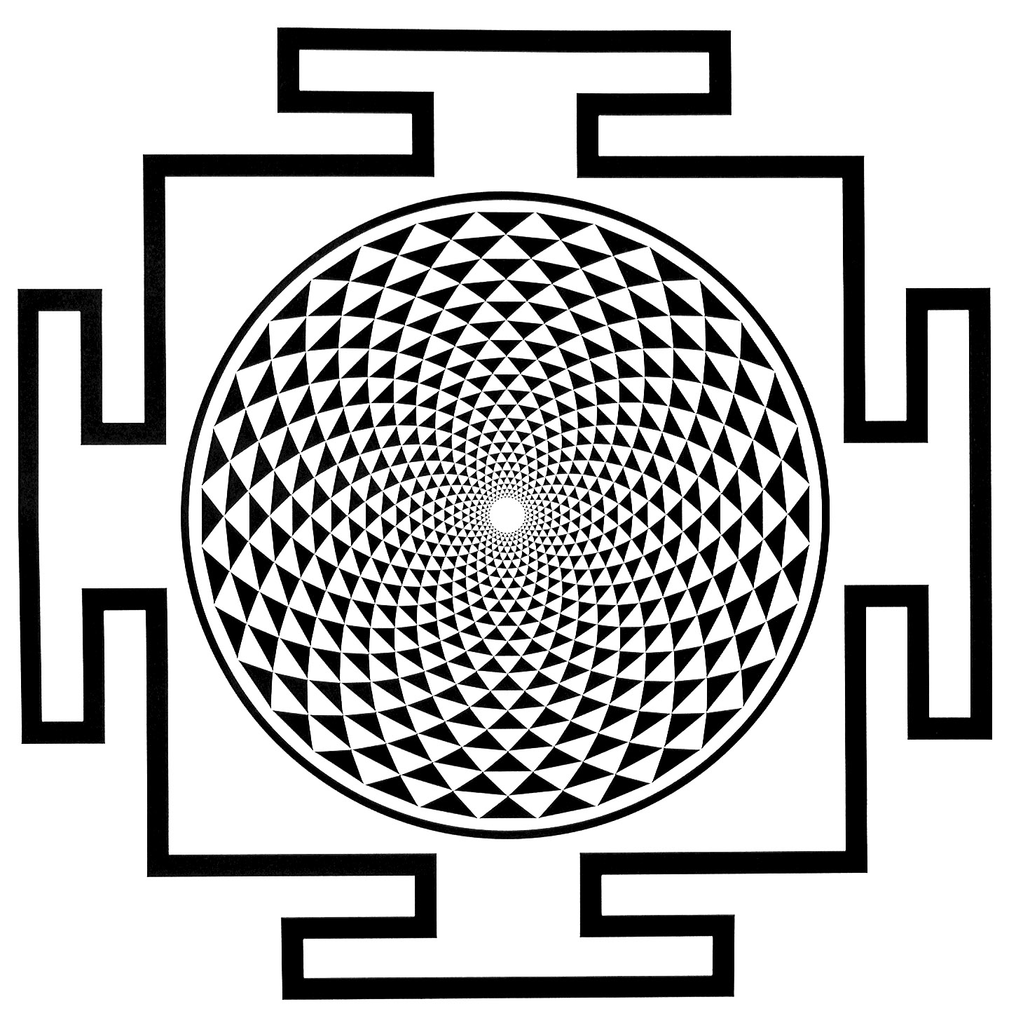 Index of /YANTRA
